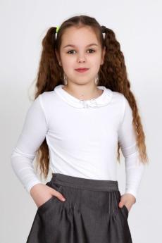 Джемпер Ольга 3