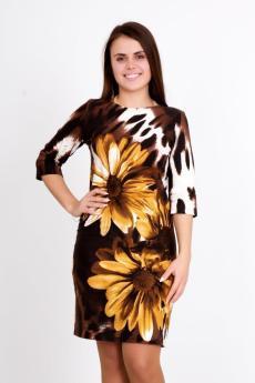 Платье Виталина
