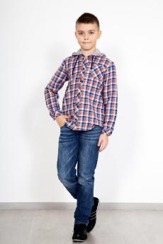 Рубашка Гордей