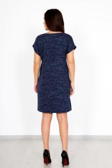 Платье Кайла