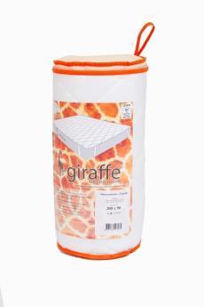 Наматрацник Жираф 90*200