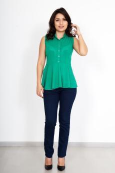 Блуза Дамиана