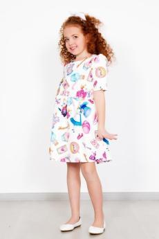 Платье Алиса Д