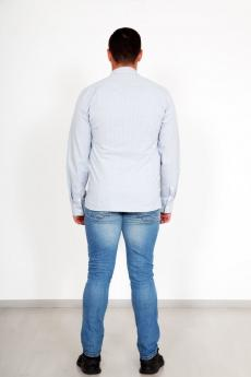 Рубашка Модельная