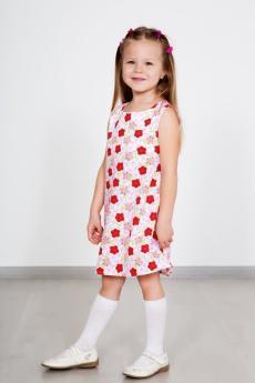 Платье Тася
