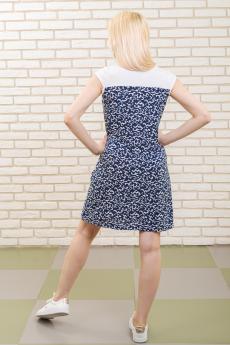 Платье Шармель