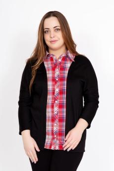 Рубашка Эстель
