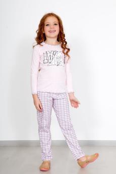 Пижама Яна