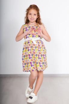 Платье Настенька Д