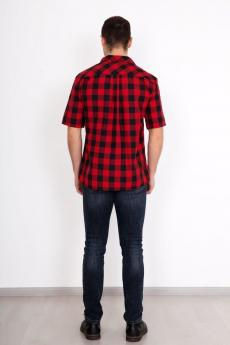 Рубашка Армандо