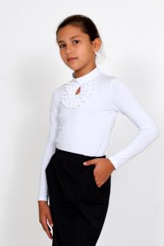 Джемпер Fashion 3