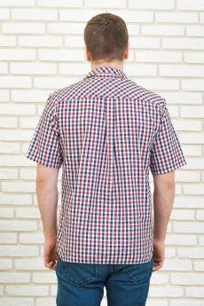 Рубашка Оливер А