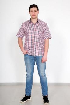 Рубашка Жора