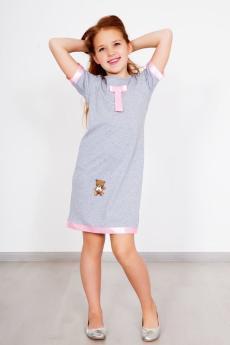 Платье Симка