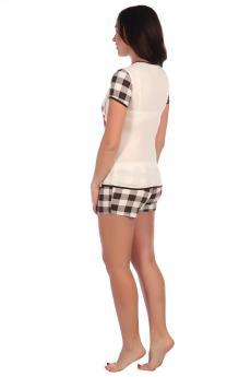 Пижама Аромат