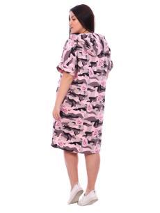 Платье женское Джулия