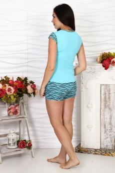 Пижама Ляля