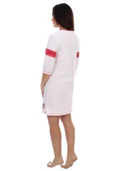 Ночная сорочка Аленушка