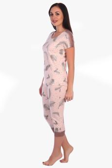 Пижама Каприз