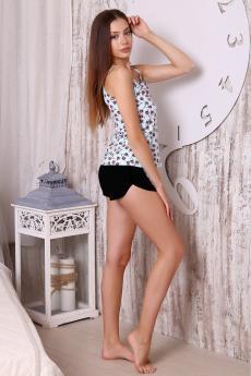 Пижама 15049