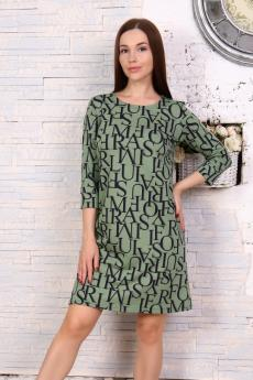 Платье 10503