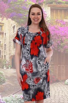 Платье Маркиза