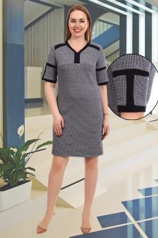 Платье 3594