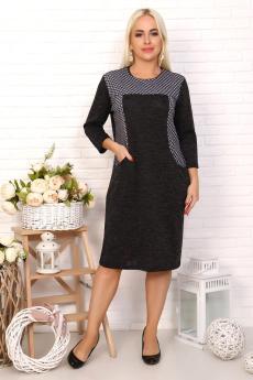 Платье 13366