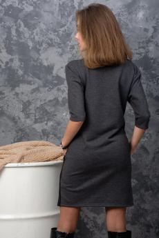 Платье 24802