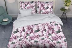 КПБ Василиса 9512/1 1,5 спальный 70х70 бязь