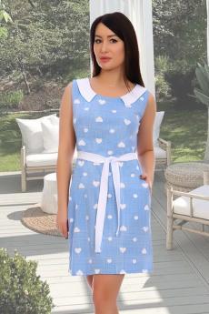Платье 3965