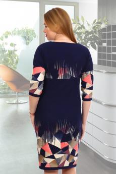 Платье 10303