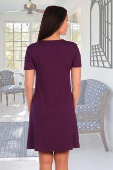 Платье 4164