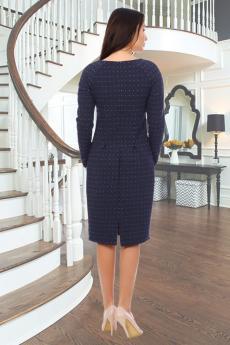 Платье 10804
