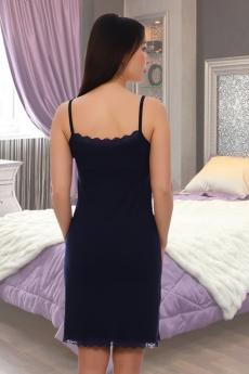 Сорочка Маруся