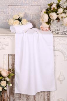 Полотенце махровое отельное