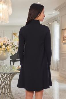 Платье 10456
