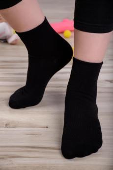 Носки Честер женские