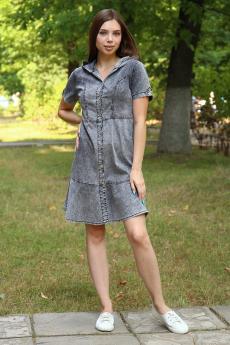 Платье 38014