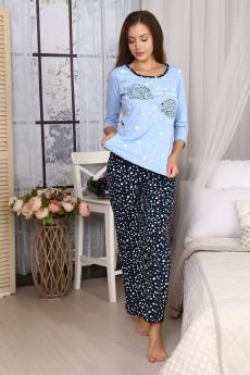 Пижама 5949
