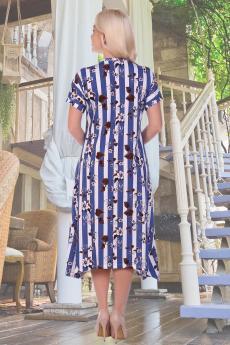 Платье 3622