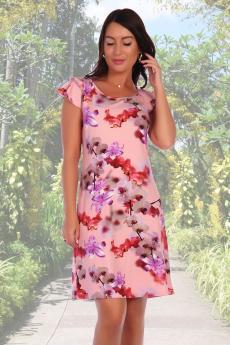 Платье 2510
