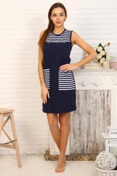 Платье 5705