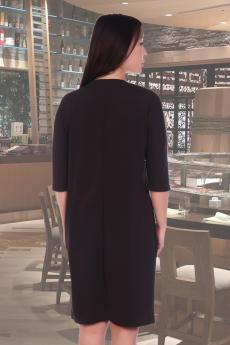 Платье 10321