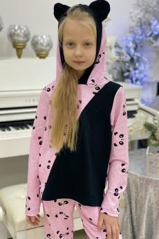 Костюм 5079 детский