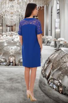 Платье 4625