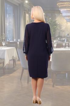 Платье 10322
