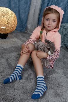 Носки Ло-ло детские