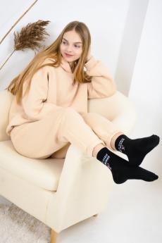 Носки Прованс женские