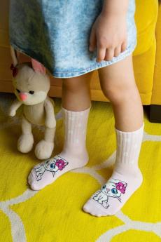 Носки Анфиса детские